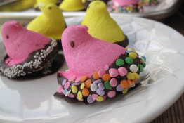 Chocolate-Covered-Peeps5