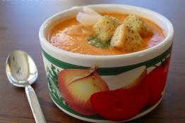 Tomato_Soup33