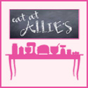 Eat At Allies